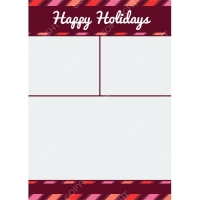 RPL_Cards_Holidays_7_5x7_v