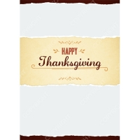 RPL_HolidayCards_Thanksgiving_1_5x7_h