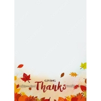 RPL_HolidayCards_Thanksgiving_2_5x7_v