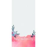 RPL_Cards_Valentines_1_4x8_v