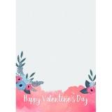 RPL_Cards_Valentines_1_5x7_v