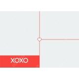RPL_Cards_Valentines_2_5x7_h