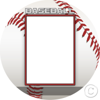 rpl_baseball_8x8_round_clinger-png