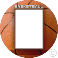rpl_basketball_8x8_round_clinger-png