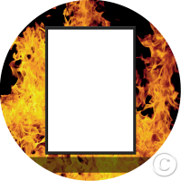 rpl_fire_8x8_round_clinger-png