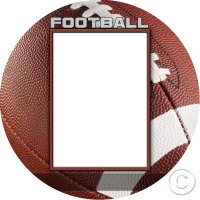 rpl_football_8x8_round_clinger-png