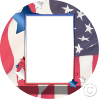 rpl_patriotic_8x8_round_clinger-png