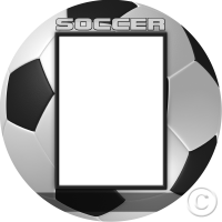 rpl_soccer_8x8_round_clinger-png