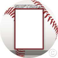 rpl_softball_8x8_round_clinger-png