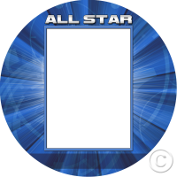 rpl_sports_blue_8x8_round_clinger-png