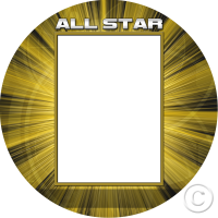 rpl_sports_gold_8x8_round_clinger-png