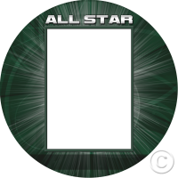 rpl_sports_green_8x8_round_clinger-png