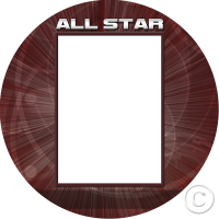 rpl_sports_maroon_8x8_round_clinger-png