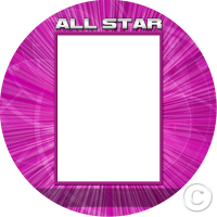 rpl_sports_pink_8x8_round_clinger-png
