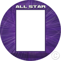 rpl_sports_purple_8x8_round_clinger-png
