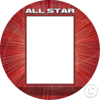 rpl_sports_red_8x8_round_clinger-png