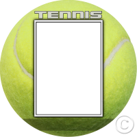 rpl_tennis_8x8_round_clinger-png