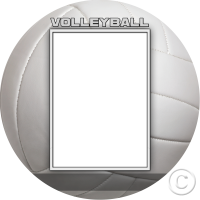 rpl_volleyball_8x8_round_clinger-png