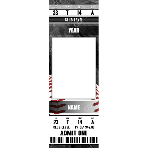 rpl_sports_black_baseball_black_10x30_ticket