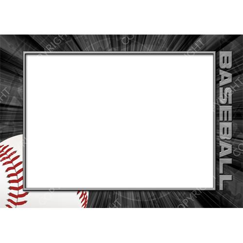 rpl_sports_black_baseball_black_2x3_horizontal