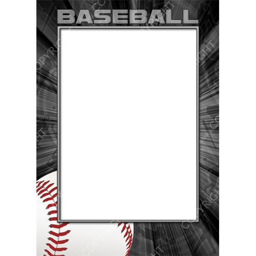 rpl_sports_black_baseball_black_2x3_vertical