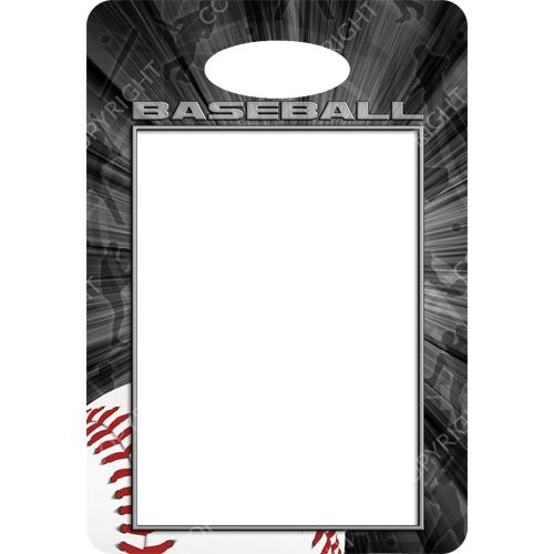rpl_sports_black_baseball_black_2x4_bagtag