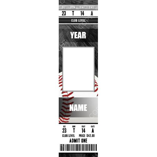 rpl_sports_black_baseball_black_2x8_ticket