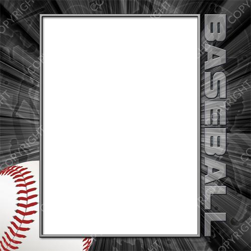 rpl_sports_black_baseball_black_3x3_vertical_mug