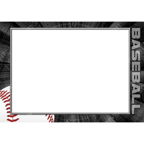 rpl_sports_black_baseball_black_3x5_horizontal