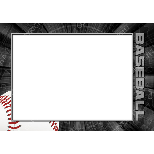 rpl_sports_black_baseball_black_3x5_horizontal_mug