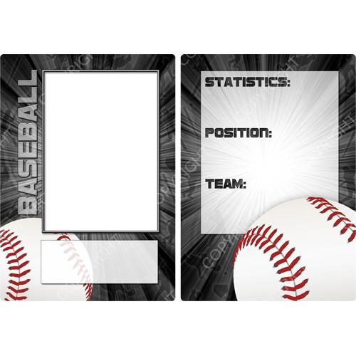 rpl_sports_black_baseball_black_3x5_tradercard