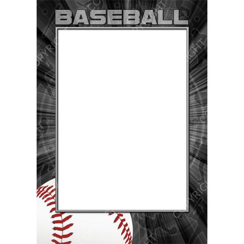rpl_sports_black_baseball_black_3x5_vertical