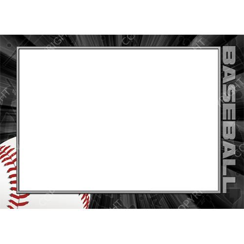 rpl_sports_black_baseball_black_5x7_horizontal