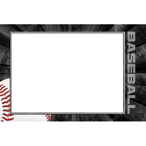 rpl_sports_black_baseball_black_5x7_plaquewbleed_horizontal