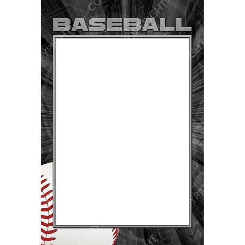 rpl_sports_black_baseball_black_5x7_plaquewbleed_vertical