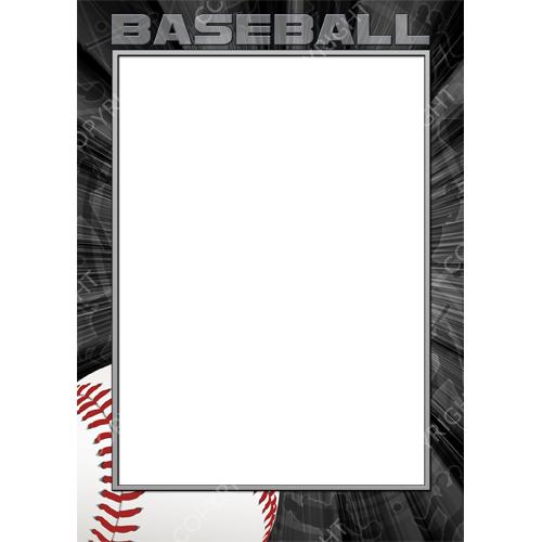 rpl_sports_black_baseball_black_5x7_vertical