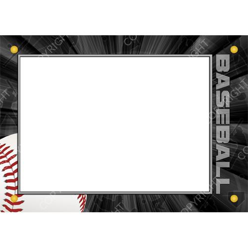 rpl_sports_black_baseball_black_5x7_woodplaque_horizontal