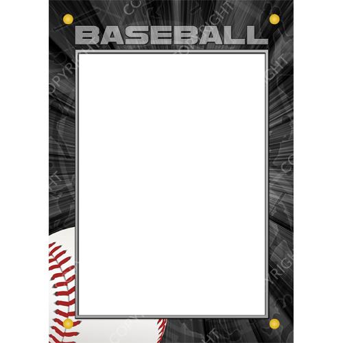 rpl_sports_black_baseball_black_5x7_woodplaque_vertical
