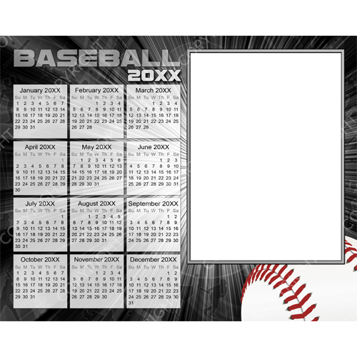 rpl_sports_black_baseball_black_8x10_cal_2017
