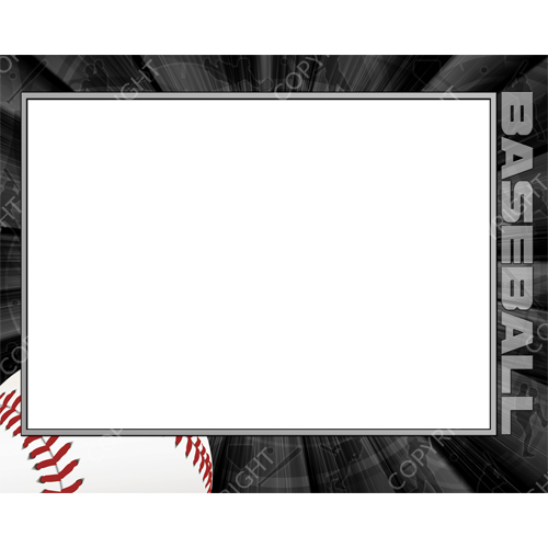 rpl_sports_black_baseball_black_8x10_horizontal