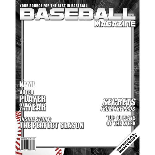 rpl_sports_black_baseball_black_8x10_magazinecover