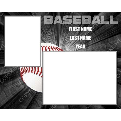 rpl_sports_black_baseball_black_8x10_memorymate_horizontal