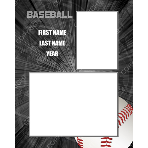 rpl_sports_black_baseball_black_8x10_memorymate_plaquewbleed_vertical