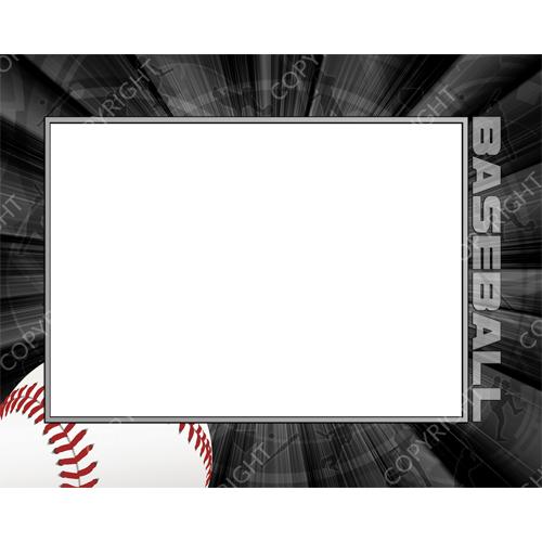 rpl_sports_black_baseball_black_8x10_plaquewbleed_horizontal