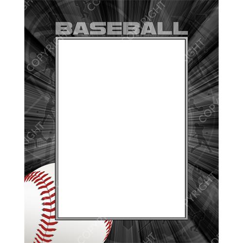 rpl_sports_black_baseball_black_8x10_plaquewbleed_vertical