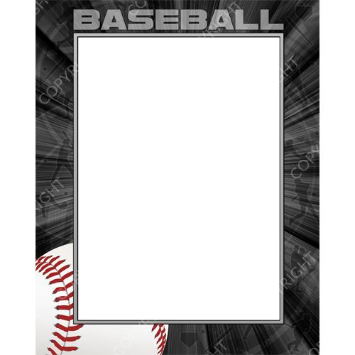 rpl_sports_black_baseball_black_8x10_vertical