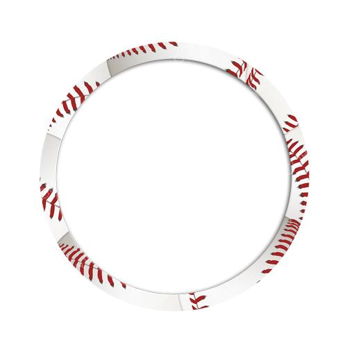 rpl_sports_blue_baseball_3pt5