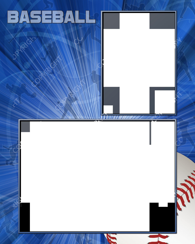 rpl_sports_blue_baseball_8x10_mm_v