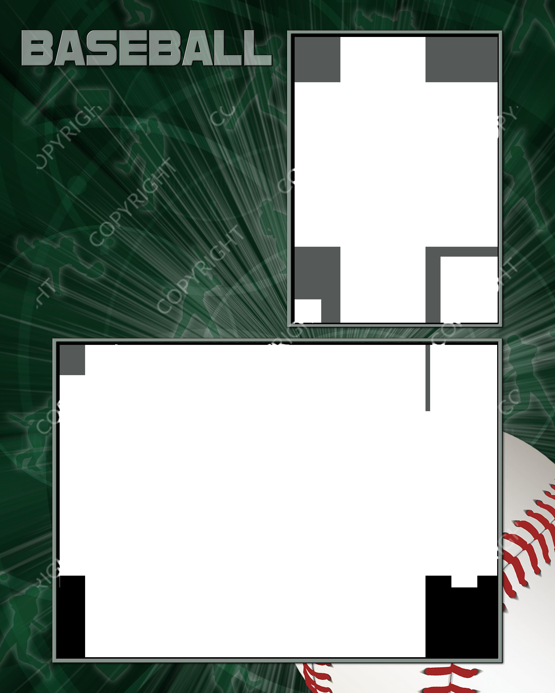 rpl_sports_green_baseball_8x10_mm_v