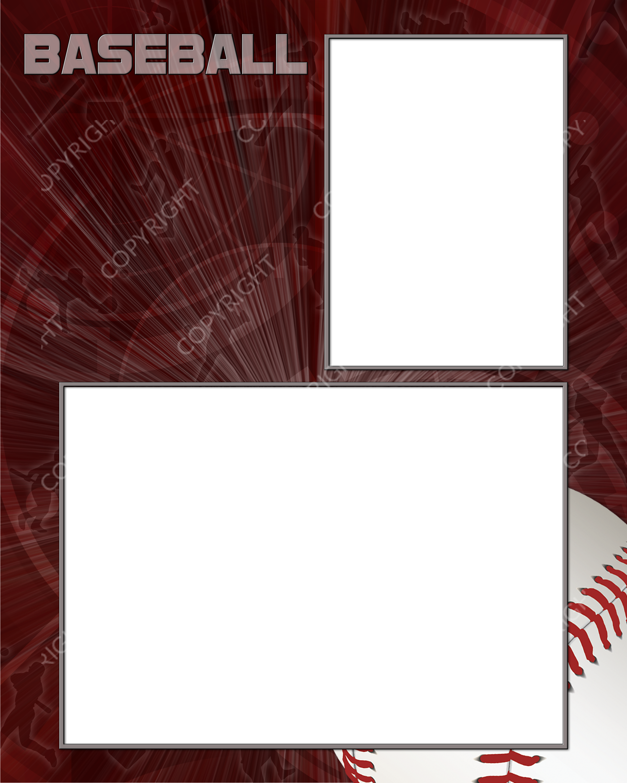 rpl_sports_maroon_baseball_8x10_mm_v